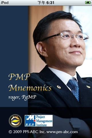 [Create 1st New PMP on 7/1] 5 Processes PMP® and CAPM® Exam. Mnemonics for 4th PMBOK®