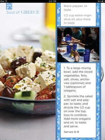 Creative Cuisine Cookbook - Lite