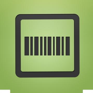 Credit Card Swiper – Credit Card Reader & Machine to train your staff