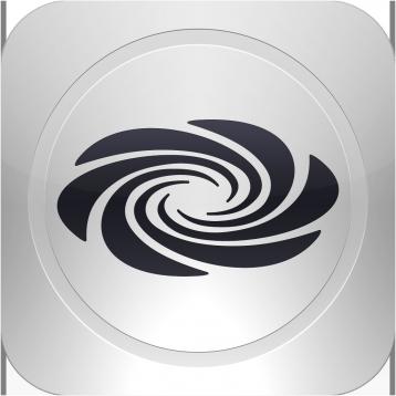 Crestron for iPad