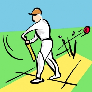 Cricket Live-007