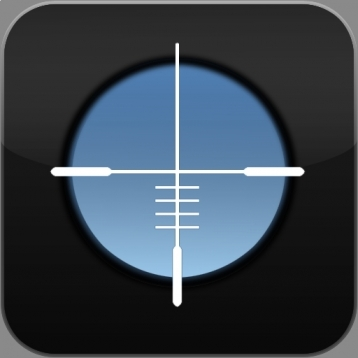 Crosshair Pro