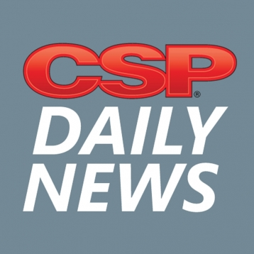 CSP Daily News Mobile