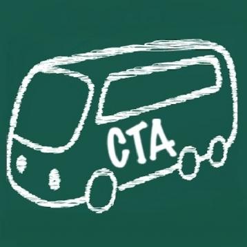CTA Tracker