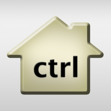 ctrlHome