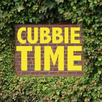 CubbieTime