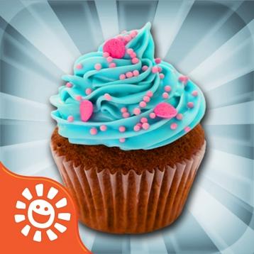 Cupcake Maker - Free