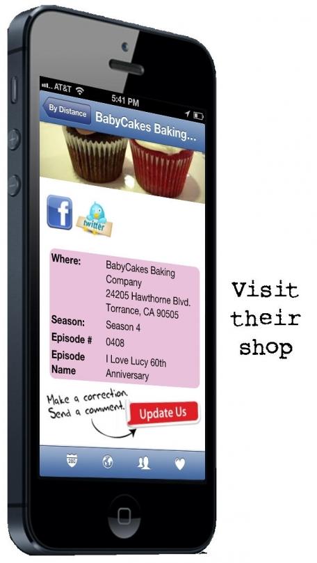 Cupcake TV: Cupcake Wars Unofficial Guide