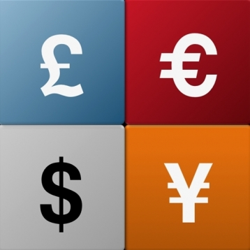 Currencies Pro