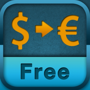 Currency Conv free