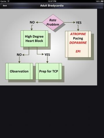 Custom Paramedic Protocols
