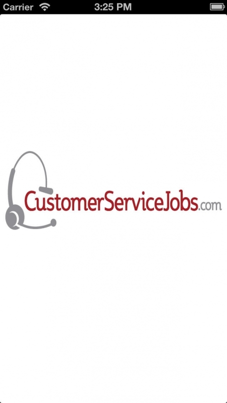 CustomerServiceJobs.com: Search Jobs & Find a Career in Customer Service