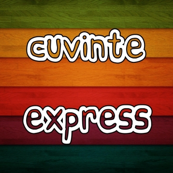 Cu-Vinte Express