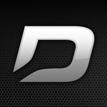 D Digital Pro