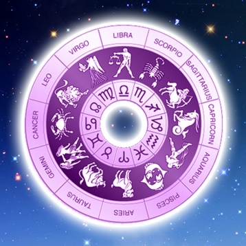 Daily, Weekly and Monthly Horoscope