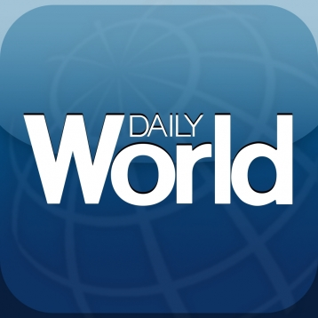 Daily World