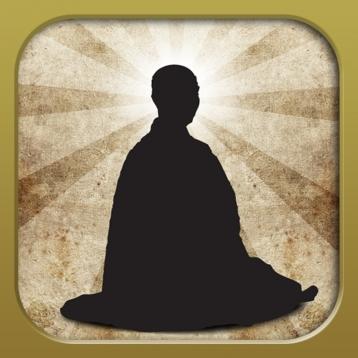 Dalai Lama: Inner Peace, Happiness, God and Money