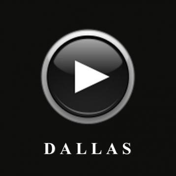 Dallas Radio Live