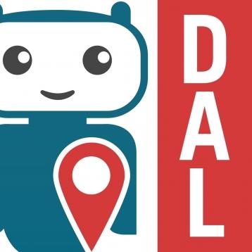 Dallas Smart Travel Guide