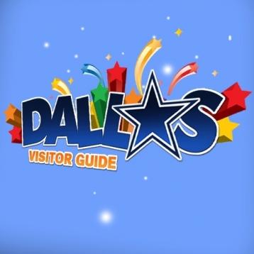 Dallas Visitor Guide