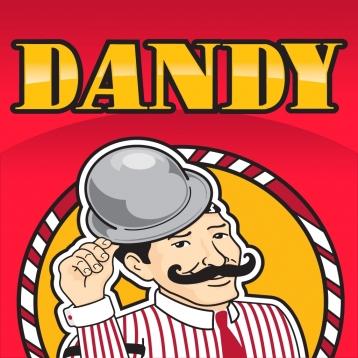 Dandy App