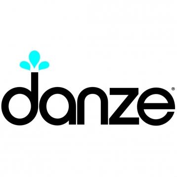 Danze Faucet Catalogs