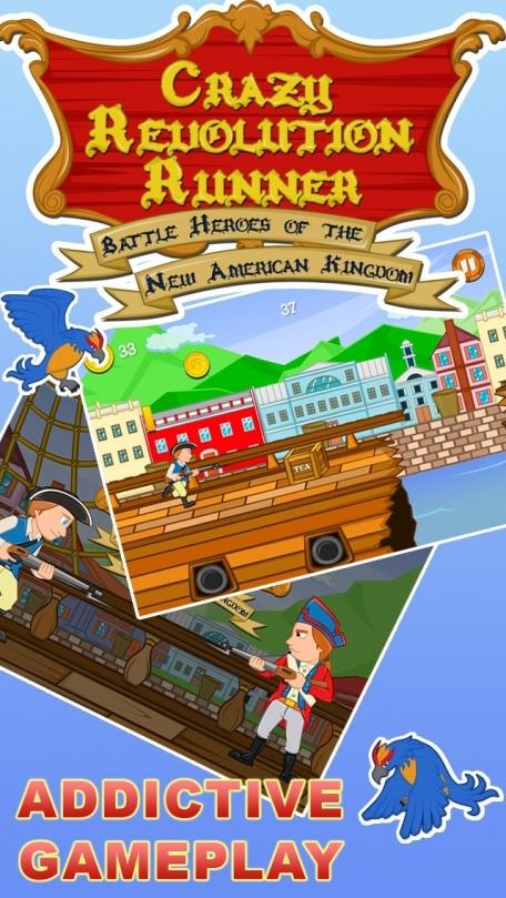 Dark Kingdom Battleship Escape : Can you Rush the Devious Contra Pirate - FREE Kids Game