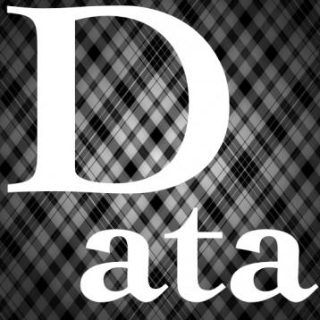 Data Calculator!