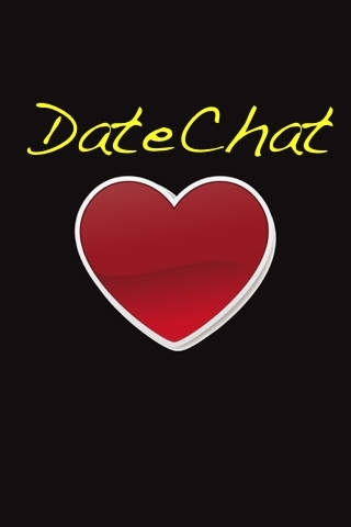 DateChat