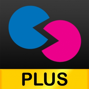 Dating DNA Plus - Premium Edition of #1 Date App for iPhone and Facebook with Free Service