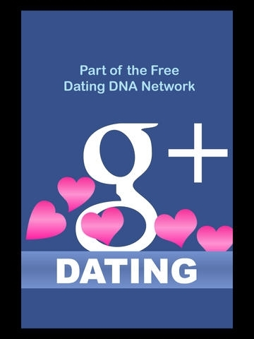 Dating for Google+
