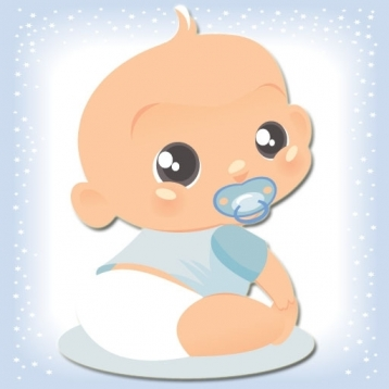 Days til Baby - Ultimate anticipation app