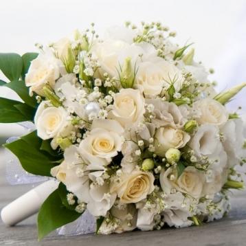 Days til my Wedding - Ultimate anticipation app