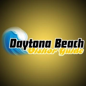 Daytona Beach Party Guide