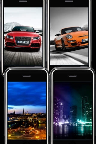 640x960 Wallpapers for iphone 4