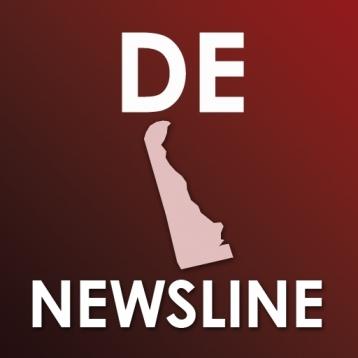DE Newsline