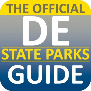 DE State Parks Guide- Pocket Ranger®