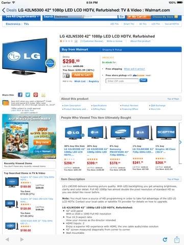 Deals - Daily Deals, Deals, Freebies, Sales - best online shopping
