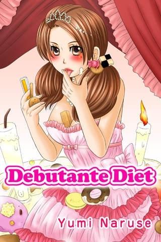 Debutante Diet(LD)