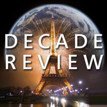 Decade Review