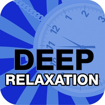 Deep Relaxation Hypnosis, Subliminal and Guided Meditation With Store Erick Brown