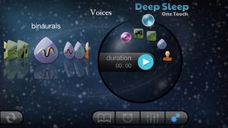 Deep Sleep: a cure for insomnia and a relaxation for yoga
