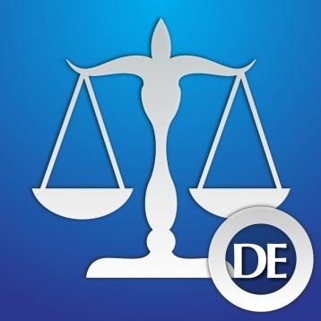 Delaware Code (DE Law)