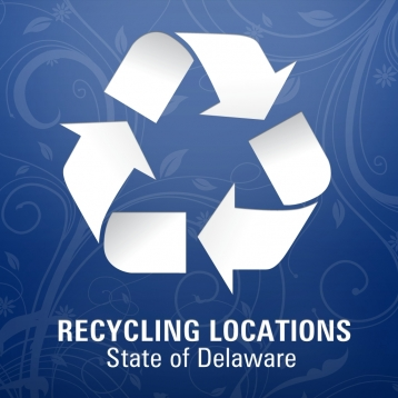 Delaware Recycling