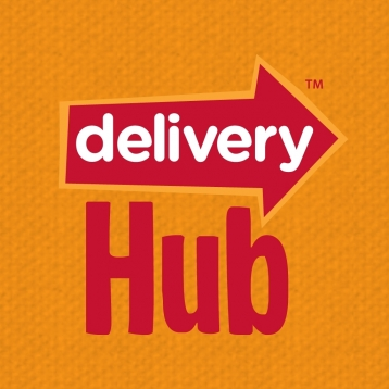 DeliveryHub by GrubHub