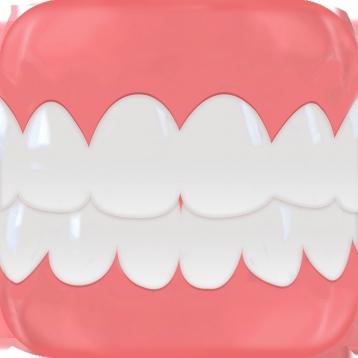 Dental App