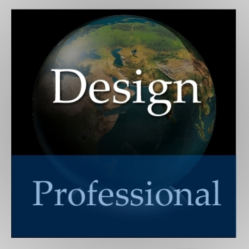Design Handbook (Professional Edition)