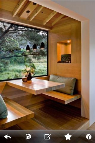 Design & Ideas All-In-One