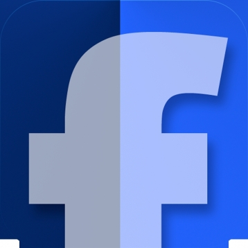 Desktop Browser for Facebook