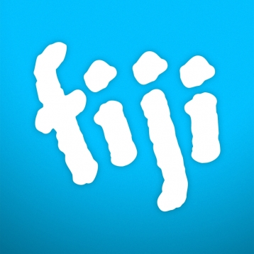 Destination Fiji Travel Guide